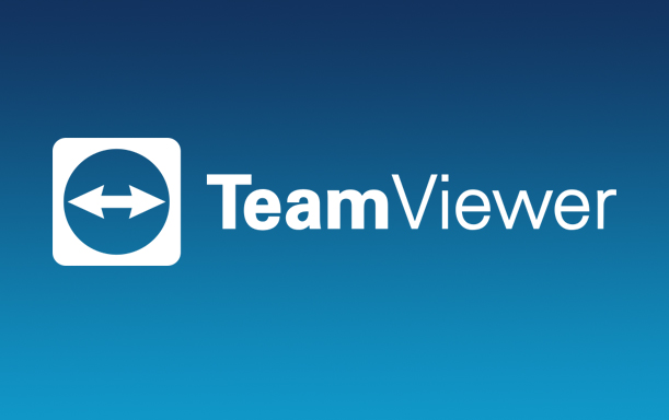 Teamviewer Session starten