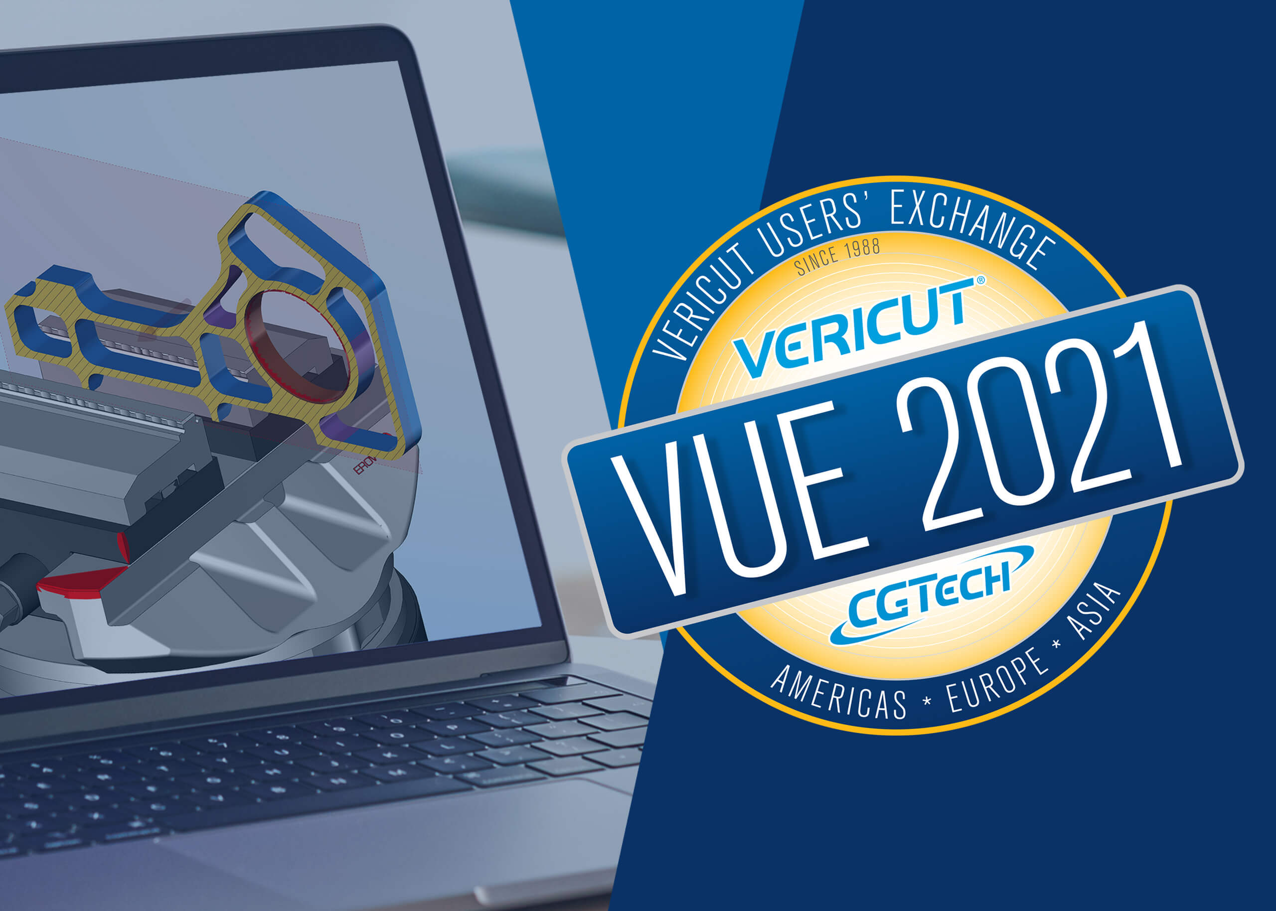 VUE-2021-Homepage-Banner-2560